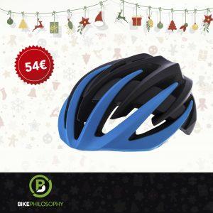 Navidad Bikephilosophy Casco