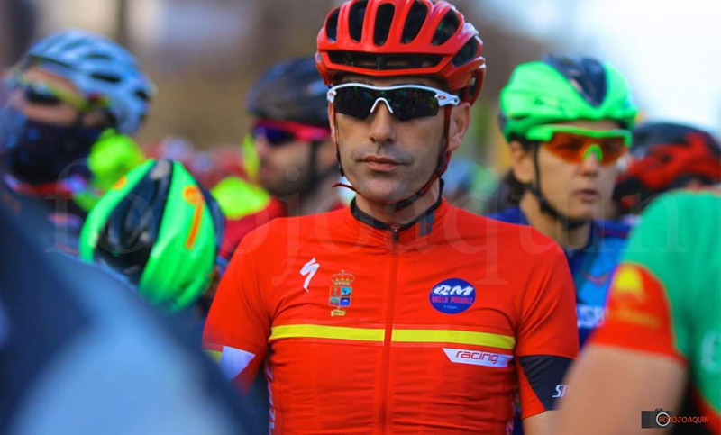 Bikephilosophy Quillo marquez