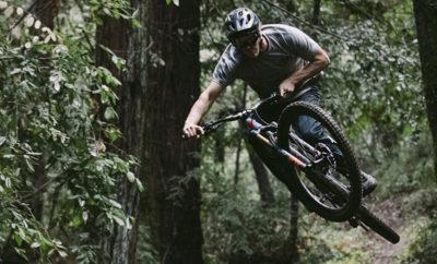 Bikephilosophy Specialized STUMPJUMPER
