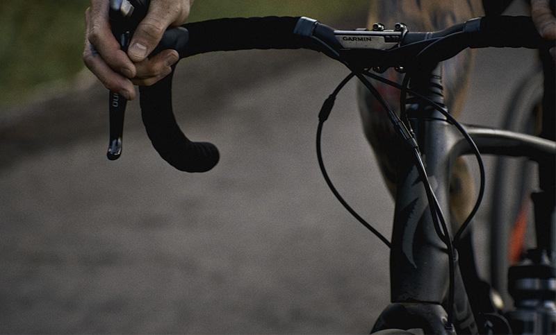 Bikephilosophy Specialized