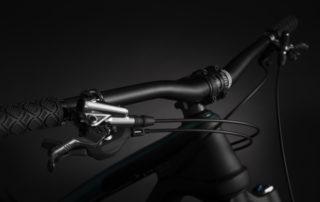 Bikephilosophy XTR M9100