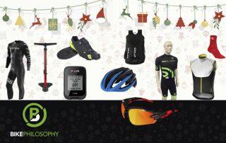 Bikephilosophy Regalos Navidad