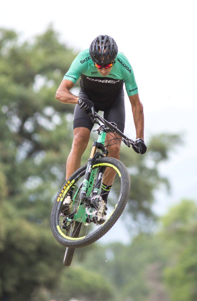 Bikephilospophy Tomas Misser