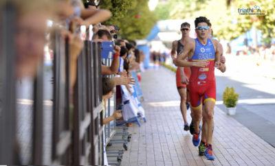 bikephilosophy Alberto Gonzalez