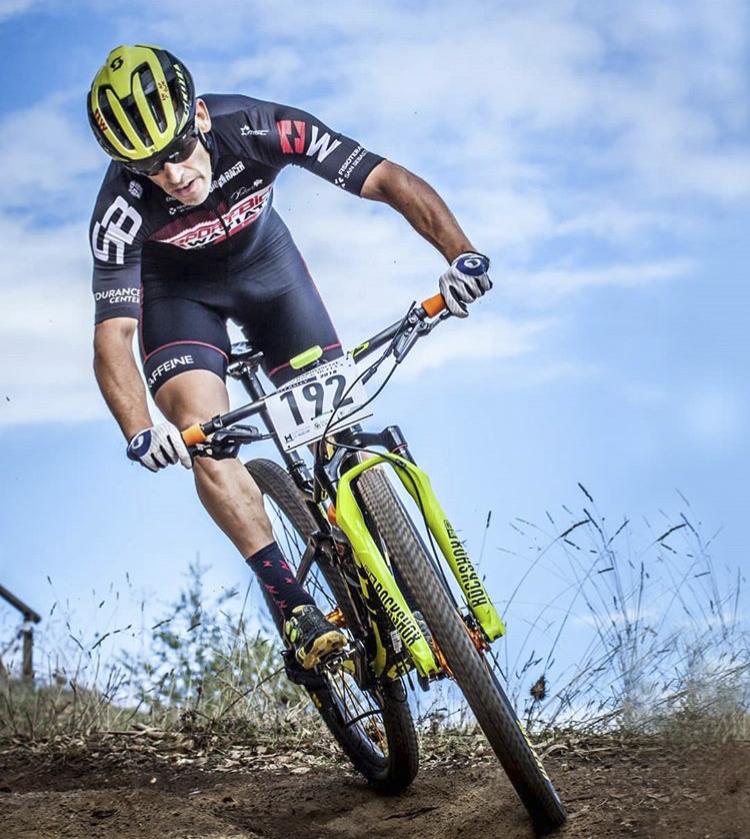 bikephilosophy francisco javier macias