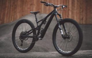bikephilosphy evo specialized