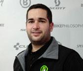 Javier Alferez