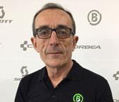 José Bravo
